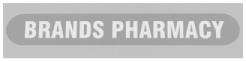 Brands Pharmacy