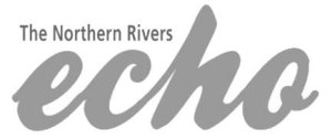 The Northern Rivers Echo