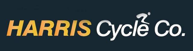 harris-cycle-co-logo