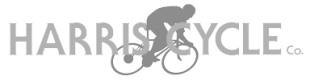 Harris-Cycle