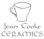 Jean-Cooke