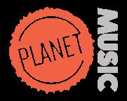 logo-388x309