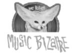 music-bizare