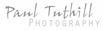 Paul-Tuthill---AusDay16