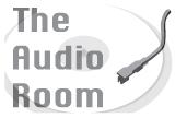 The-Audio-Room