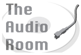 The-Audio-Room