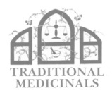 traditional-medicinals