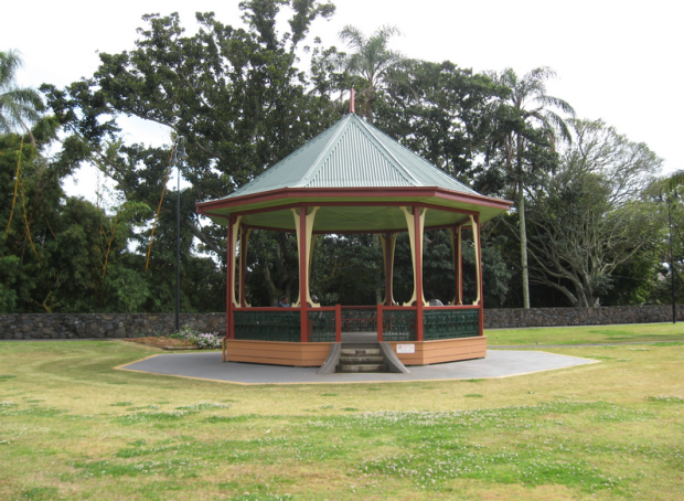 spinks_park_rotunda_lismore