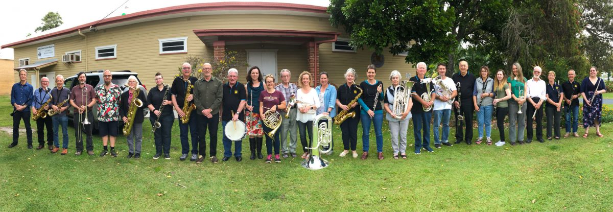 Lismore-Ballina-Combined-Concert-Band-Photo-Tree-Faerie-IMG-1601-1200x415